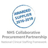 NHS-Procurement-Accreditation-Logo